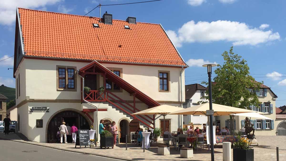 altes_rathaus_muenster_sarmsheim