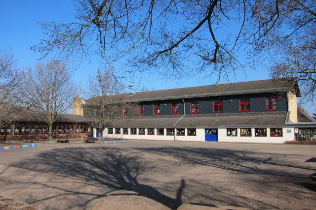 Grundschule2