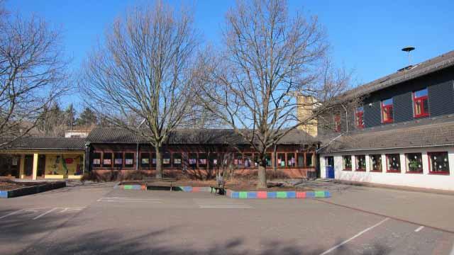 Grundschule_360