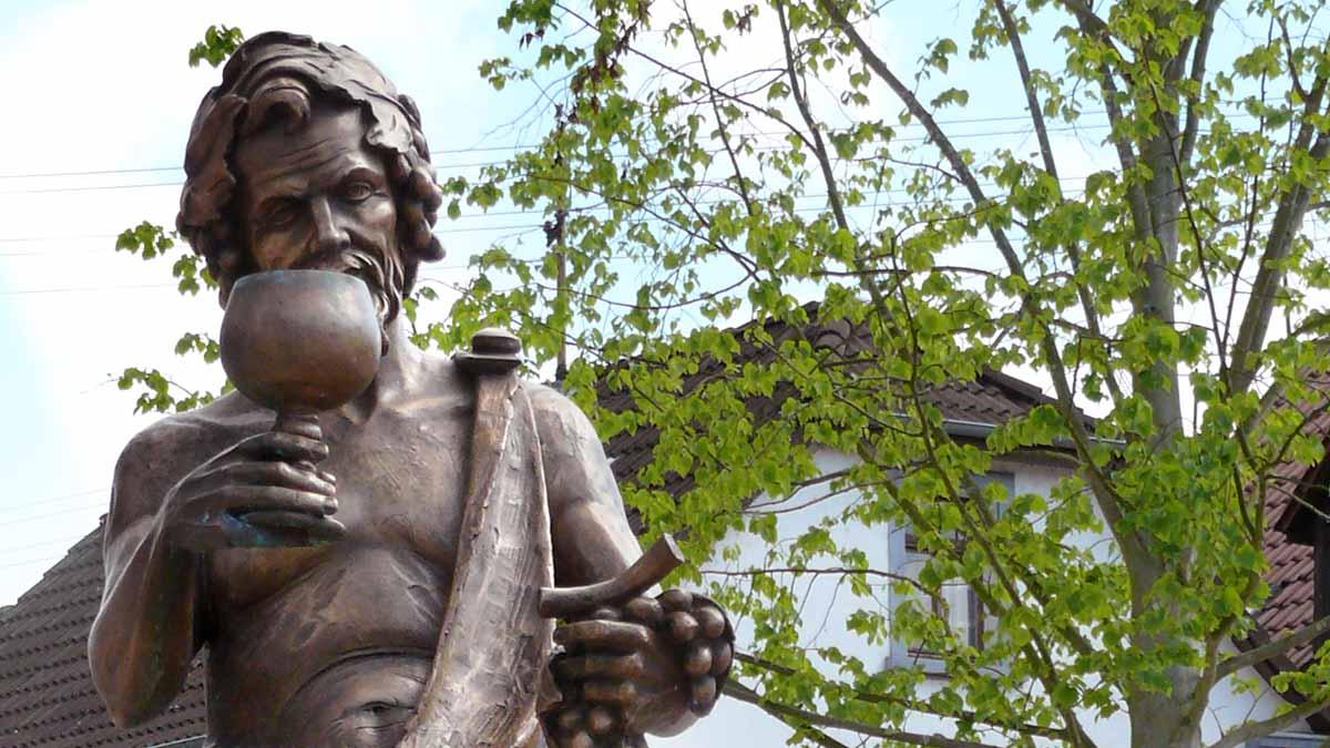 bacchus_lindenplatz_muenster-sarmsheim