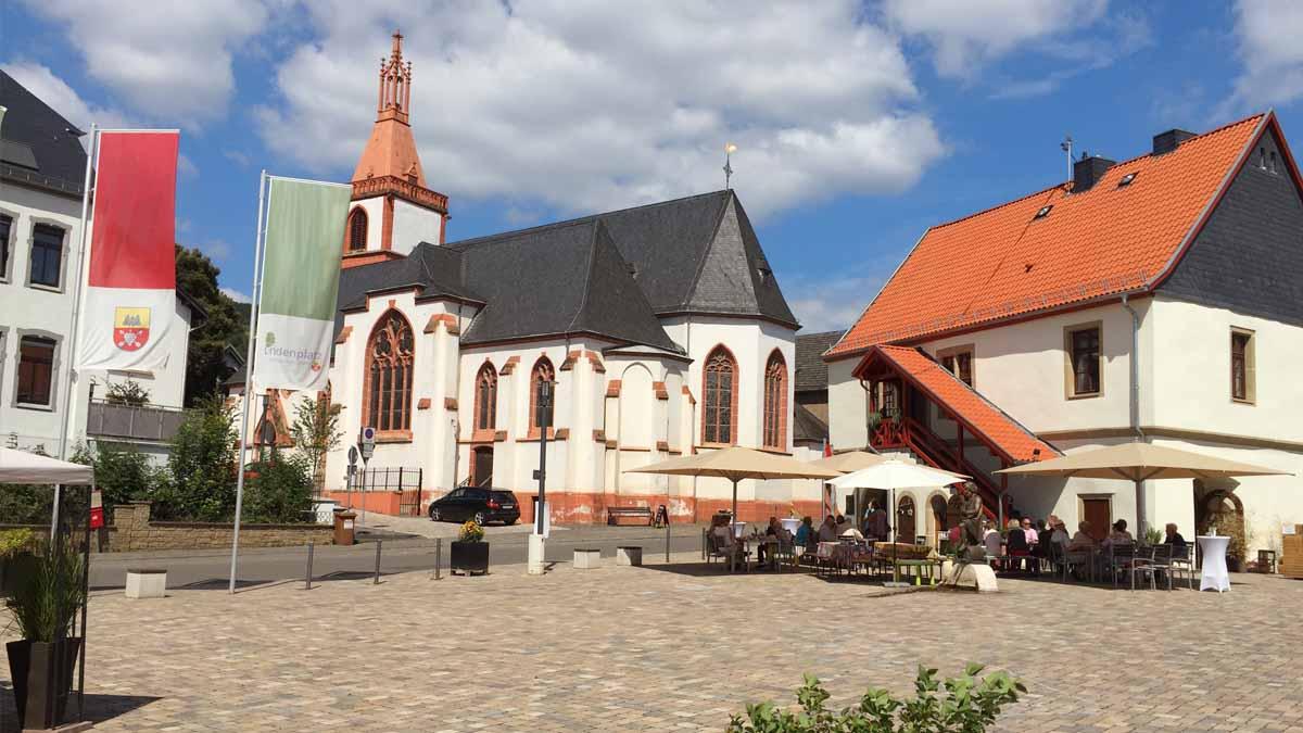 ensemble_lindenplatz_muenster-sarmsheim