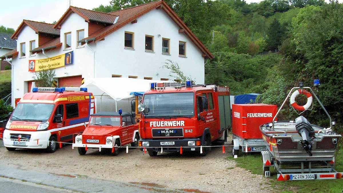 feuerwehr_1200_muenster-sarmsheim