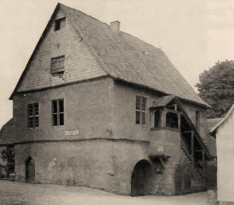 muenster-sarmsheim-geschichte-altes-rathaus-1900