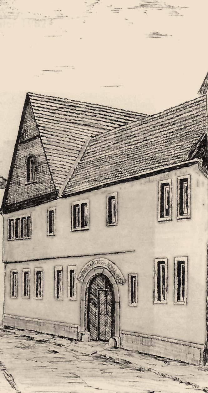 muenster-sarmsheim-geschichte-altes-zollhaus-1704