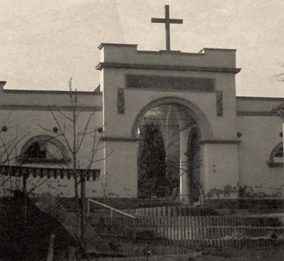 muenster-sarmsheim-geschichte-friedhofsportal-schinkelsche-schule-1823-24