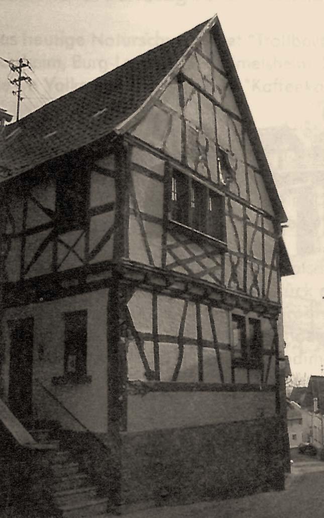 muenster-sarmsheim-geschichte-haus-werner-1517