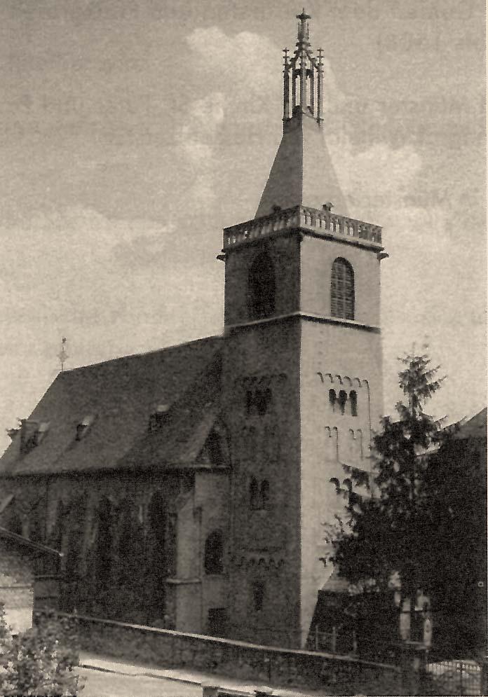 muenster-sarmsheim-geschichte-pfarrkirche-st-peter-und-paul-1189