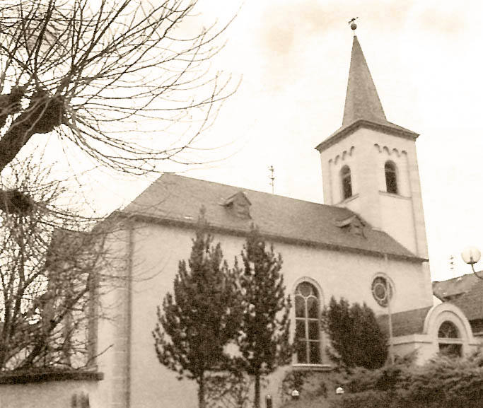 muenster-sarmsheim_evang_kirche_alt