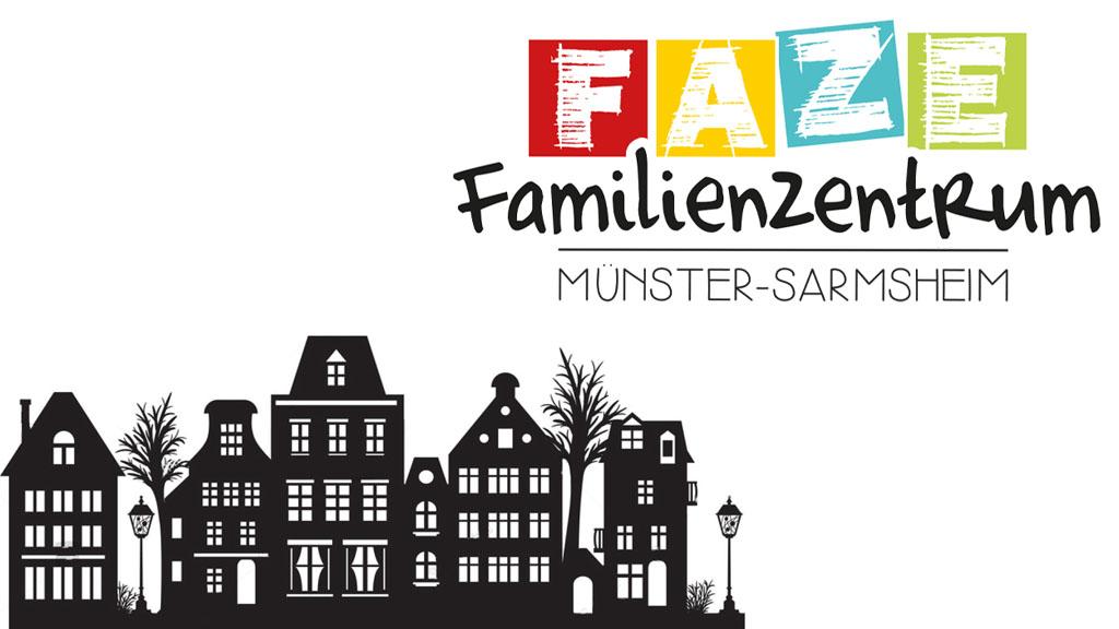 Münster-Sarmsheimer Adventskalender 2020?