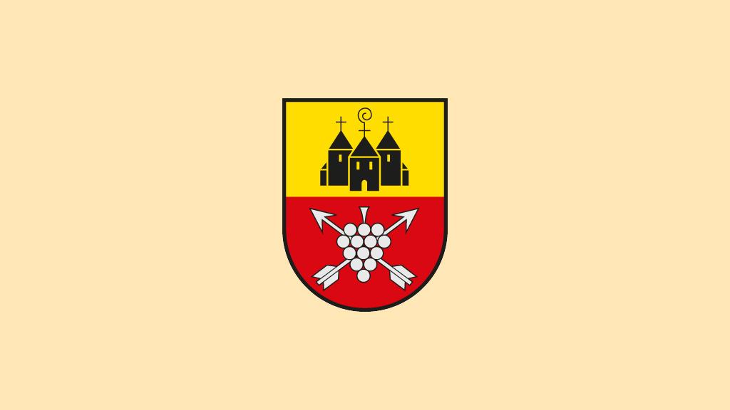 Corona-Hinweis Öffentliche Gemeindeartssitzung Präsenz am 11.5.2021